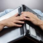 Apostas Online – Como Evitar os Principais Erros nas Apostas Online