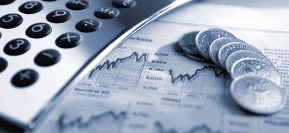 Apostas Online - Dicas de Gestão de Banca