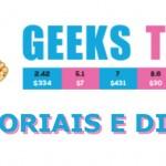 Geeks Toy Software de Trading – Como Usar O Geeks Toy na Betfair ao Vivo?