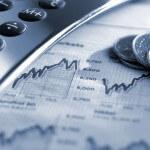 Apostas Online – Dicas de Gestão de Banca