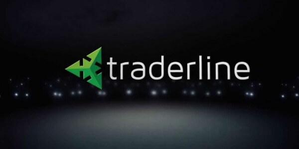O Traderline é a ferramenta de Trading Online mais completa do mercado para comunicar com a Betfair. Vamos descrever porque é que esta é a melhor ferramenta