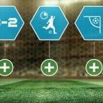 Futebol com Valor – Tips Bronze – 03/02/2019
