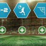 Futebol com Valor – Tips Bronze – 29/01/2019