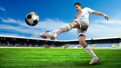 Encontro Pick Odd Uni Casa Competição Mercado Botosani - Din. Bucuresti Ambas as equipas marcam, sim 1,91 1xbet Romania - Liga 1 Golos Guimaraes - Portimonense Ambas as equipas marcam, sim 1,77 1xbet Portugal - Primeira Liga Golos Real Sociedad - Espanyol Espanyol +0,5 2,26 Pinnacle Spain - La Liga Handicap Asiatico AEK Athens - Atromitos Over 2,25 1,877 Pinnacle Greece - Super League Golos