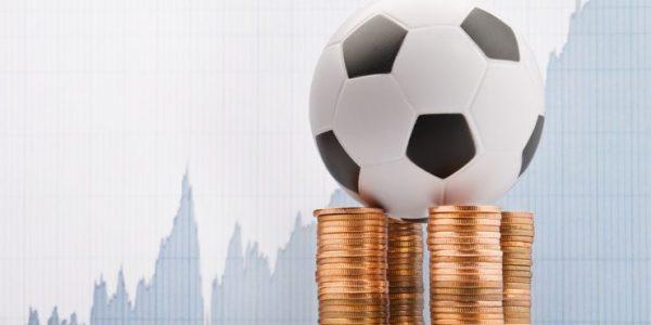 Planilha de Gestão de Banca Gratuita - Apostas Desportivas (Esportivas)