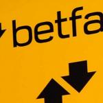 Apostas Brasil na Betfair – Tips Para 22-10-2017