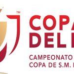 Aposta Desportiva TIPS Gratuitas- COPA DEL REY – 26-10-2017