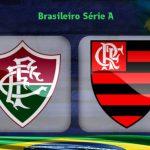 Fluminense vs Flamengo – Tips Gratuitas de Apostas Brasil 25-10-2017