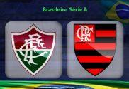 Fluminense vs Flamengo Tips Gratuitas de Apostas Brasil