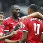 Huddersfield – Man United – Betfair Tip ao Vivo