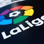 La Liga Tips Apostas Brasil – Tips Para 23-10-2007