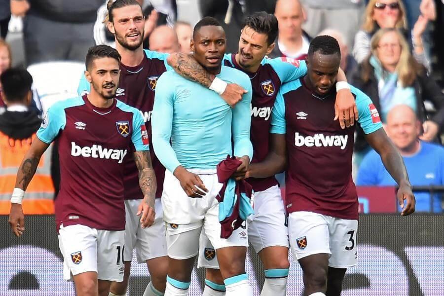 West Ham - Brighton e Mais 3 Tips Para Hoje - Futebol com Valor