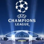 "Aposta Desportiva- TIPS Gratuitas ""UEFA Champions League "" 01-11-2017"