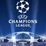 "Aposta Desportiva- TIPS Gratuitas ""UEFA Champions League "" 01-11-2017"