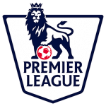 Aposta Desportiva- TIPS Gratuitas Premier League 21-10-2017