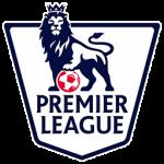 Aposta Desportiva- TIPS Gratuitas Premier League 21-10-2017