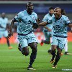 Aposta Segura – Champions Ligue – 1/11/2017