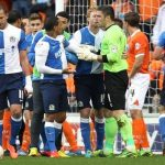 Blackpool vs Blackburn – Prognostico Gratuito