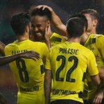 Stuttgart – Borussia Dortmund – PalpiTips