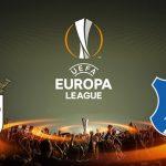Braga vs Hoffenheim – UEFA Europa League – PalpiTips