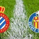 Espanyol vs Getafe – Pro Evolution 5 Tips Para Hoje