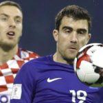 Greece v Croatia – Pro Evolution 4 Tips 12-11-2017