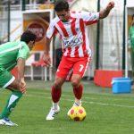 Leixões – Vitoria Guimaraes – Futebol com Valor