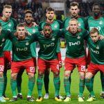 Lokomotiv Moscow vs FC Copenhagen -Prognóstico Gratuito