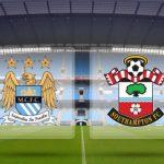 Manchester City – Southampton – Prognostico Gratuito