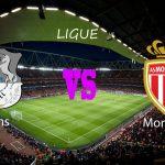 Amiens SC – Monaco – PalpiTips