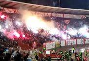 Partizan Belgrade v Young Boys - Futebol com Valor