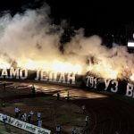 Partizan vs Skenderbeu – Futebol com Valor 02-11-2017