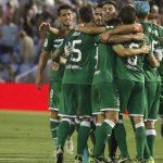 Prognóstico Gratuito – Celta de Vigo v Leganes – Futebol com Valor