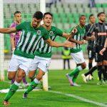 Rio Ave vs Guimarães – Futebol com Valor 2 Tips