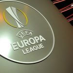 UEFA Europa League Tips – PalpiTips