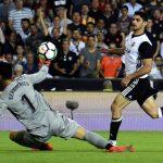 Valencia vs Barcelona La Liga – Prognóstico Gratuito