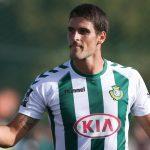 Vitoria Setubal v Aves – Futebol com Valor 03-11-2017