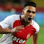Prognóstico Gratuito – Amiens v Monaco 17-11-2017