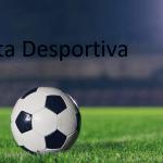 Aposta Desportiva – TIPS GRATUITAS – Amigável Internacional  10-11-2017