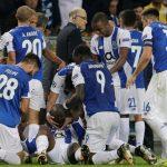 Aves v FC Porto – Prognóstico Gratuito