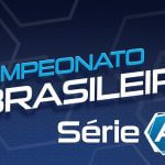 """Aposta Desportiva- TIPS GRATUITAS """" Campeonato Brasileiro Serie A """" 09-11-2017"""