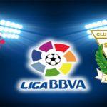 Celta de Vigo vs Leganés + 2 Tips -PalpiTips