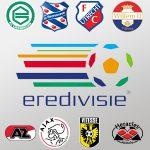 Aposta Desportiva – TIPS Gratuitas EXTRA – Campeonato da Holanda Eredivisie – 05-11-2017