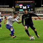 Everton v Atalanta – Pro Evolution Tips – 6 Tips Europa League