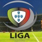 Tips sem medo (Premier League, La Liga, Liga NOS) – 4/11/2017