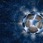 UEFA CHAMPIONS LEAGUE – PalpiTips
