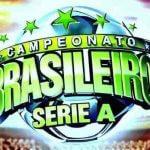 Grêmio vs São Paulo – PalpiTips