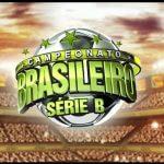 "Aposta Desportiva – TIPS Gratuitas "" Brasil SERIE B ""  07-11-2017"