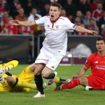 Pro Evolution – Sevilla v Liverpool e Mais 6 Tips – 21-11-2017