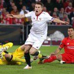 Pro Evolution – Sevilla v Liverpool e Mais 6 Tips – 21-11-2017